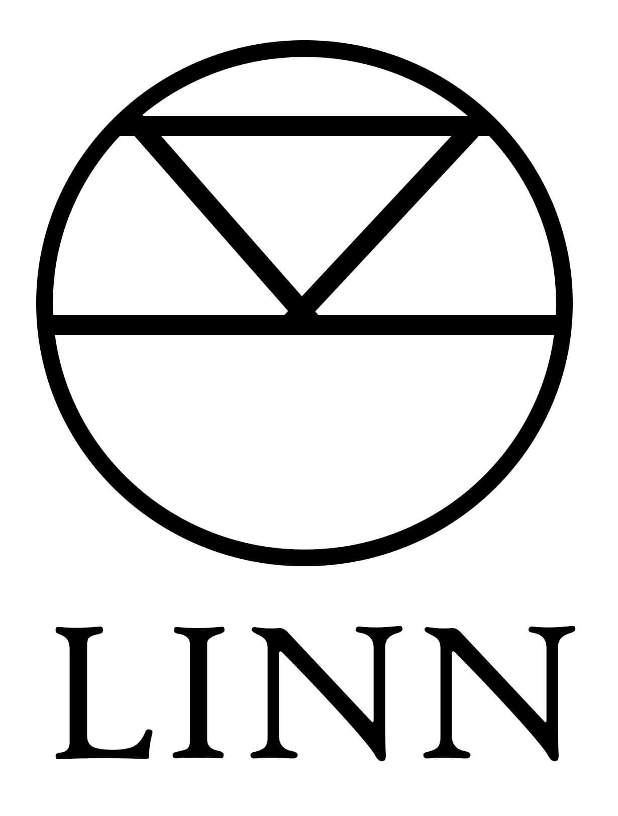 More information about Linn