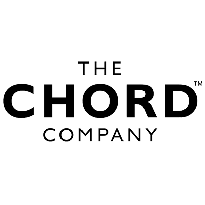 More information about The Chord Company