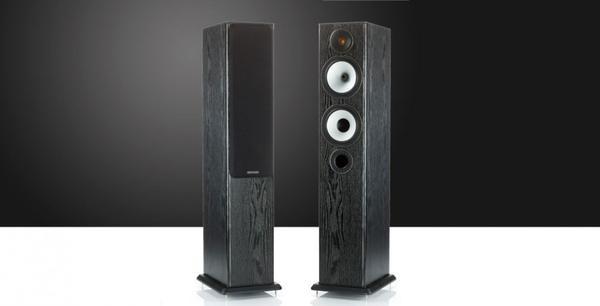monitor-audio-bronze-bx5.33788217