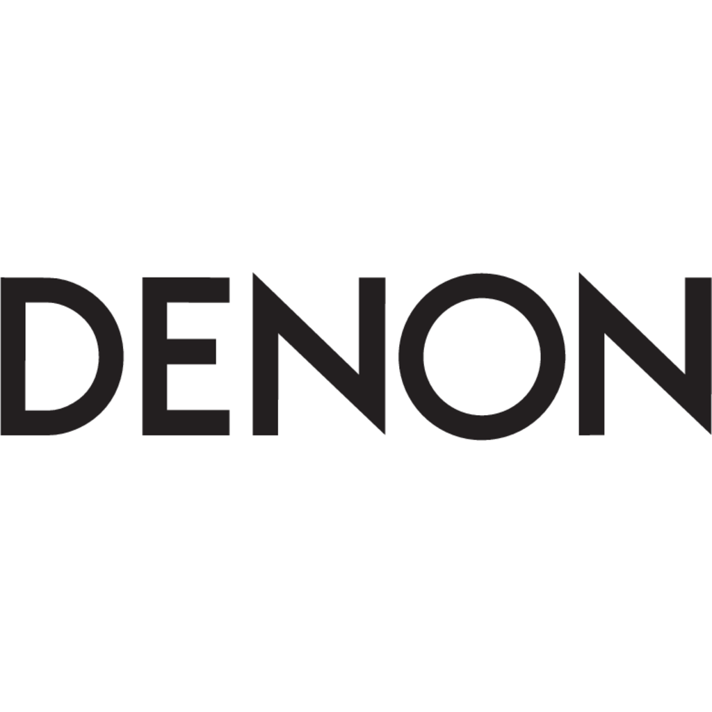 More information about Denon