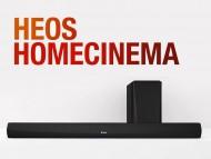 heos-homecinema