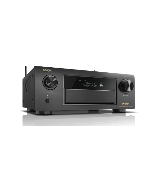 Denon-AVR-X6400H-E3-product-right-506×600