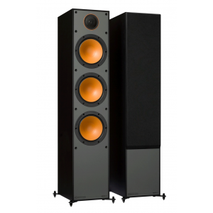 monitor-audio-monitor-300-black