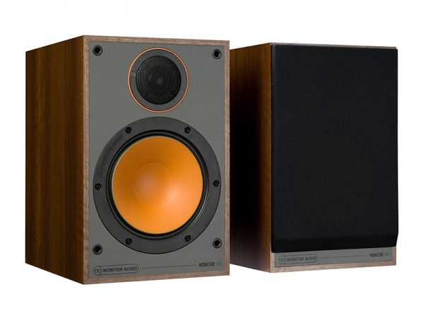 monitor-audio_monitor-100_iso_walnut_pair_1gr