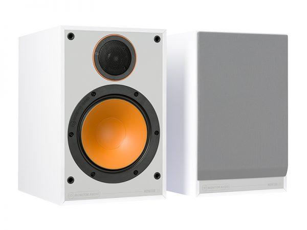 monitor-audio_monitor-100_iso_white_pair_1gr