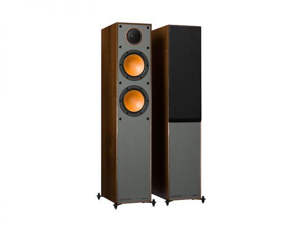 monitor-audio_monitor-200_iso_walnut_pair_1gr-1
