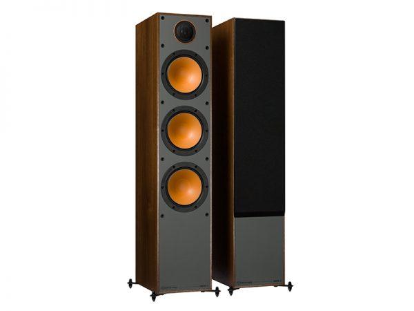 monitor-audio_monitor-300_iso_walnut_pair_1gr