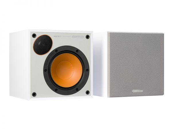monitor-audio_monitor-50_iso_white_pair_1gr