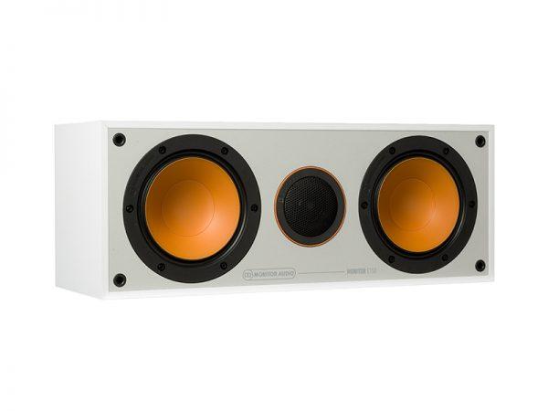 monitor-audio_monitor-c150_iso_white