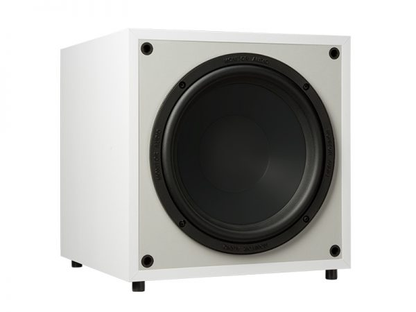 monitor-audio_monitor-mrw10_iso_white