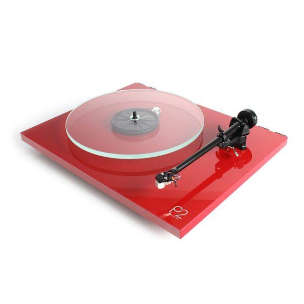 rega-planar2-red_1200x