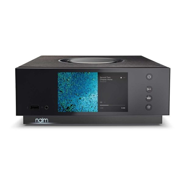 NAI-UNITI-ATOM-HDMI