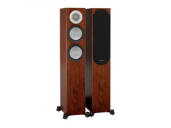 monitor-audio_silver-200_iso_walnut_pair_1gr-1200×600